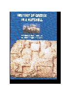 History of Greece In A Nutshell